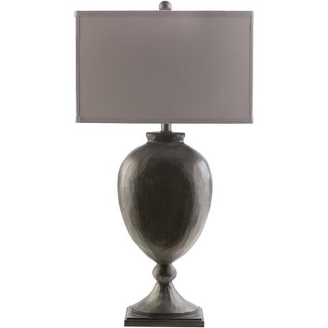Surya - Trotter Table Lamp - TTT620-TBL