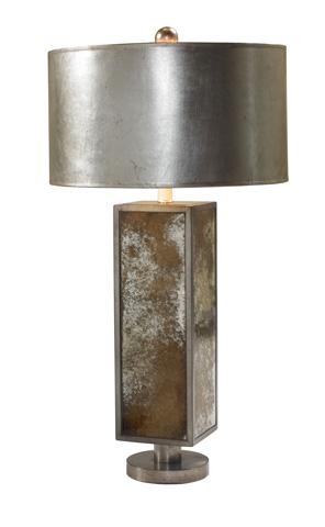 Swaim Originals - Lamp - 222-5-G-W