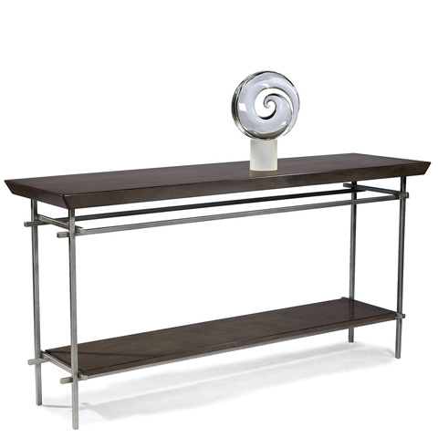 Swaim Originals - Console Table - 320-3-W-PSS