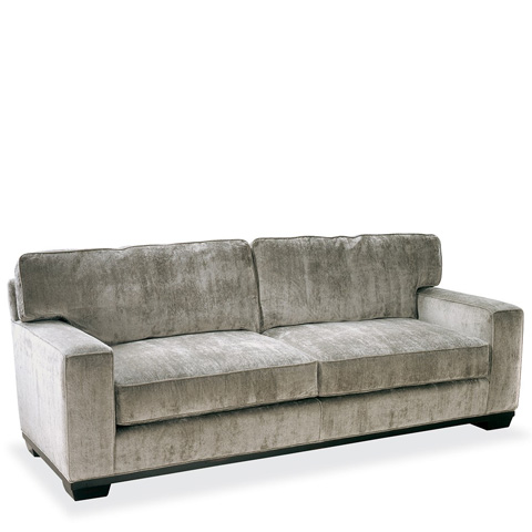 Swaim Originals - Sofa - F457-1 S090