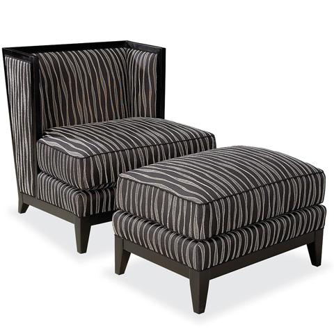 Swaim Originals - Chair - F856 C31
