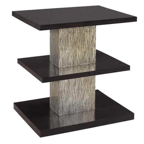 Swaim Originals - Accent Table - 2021-1-GM