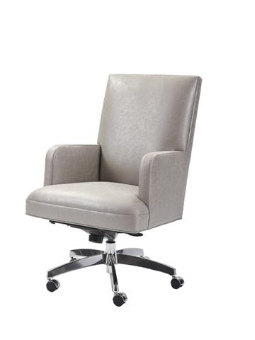 Swaim Originals - Desk Chair - 410 DKC25
