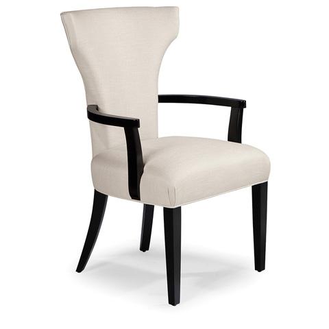 Swaim Kaleidoscope - Amp Arm Dining Chair - KF212-1 DC24
