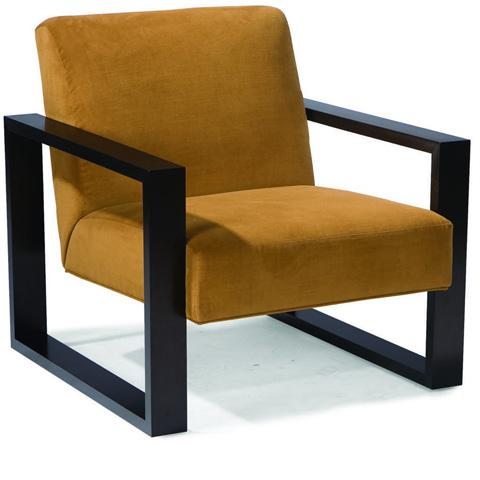Swaim Kaleidoscope - Urbane Chair - KF5680 C32