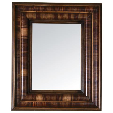 Taracea USA - Tosca Mirror - 11 TOS 000