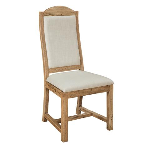 Taracea USA - Alegri Chair - 17 ALE 000