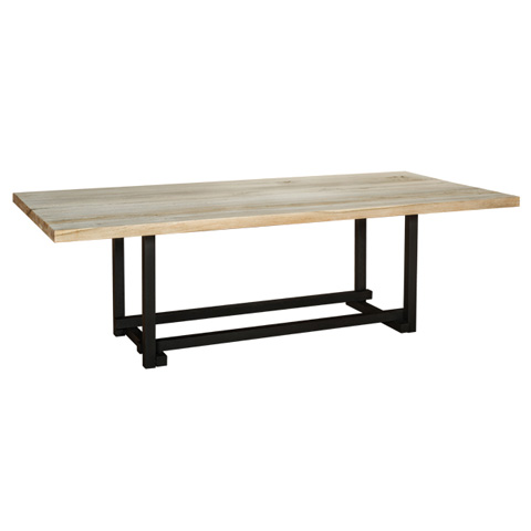 Taracea USA - Tablones Dining Table - 89 TAB 000