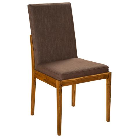 Taracea USA - Tarso Chair - 95 TAR 000