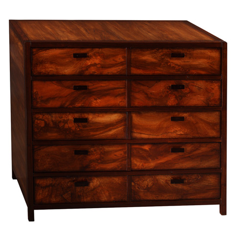 Taracea USA - Moderno Chest - 08 MOG 108