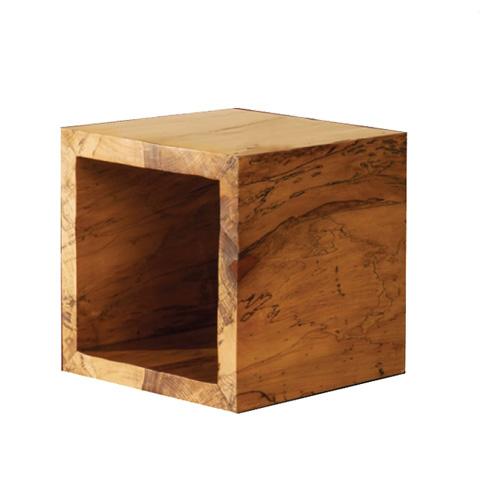 Taracea USA - Cube Abierto - 86 CUA 080