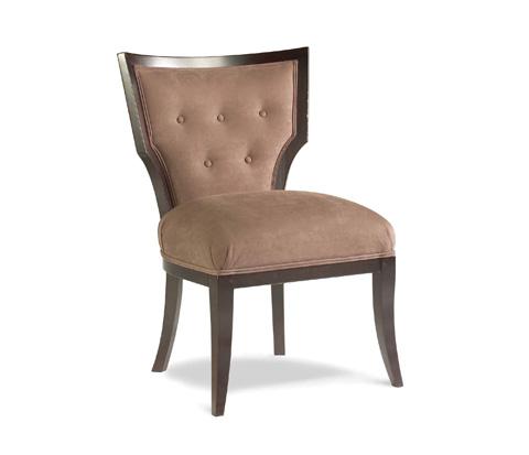 Taylor King Fine Furniture - Ferris Chair - 325-01