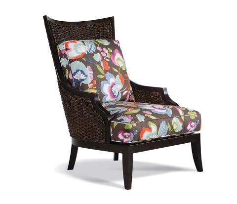 Taylor King Fine Furniture - Maureen Chair - 5012-01