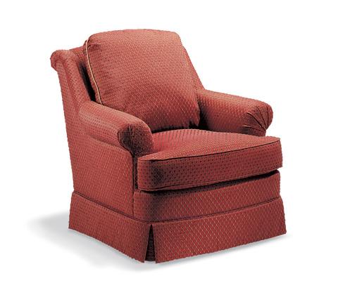 Taylor King Fine Furniture - Gina Chair - 732-01
