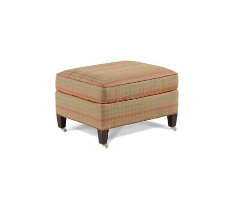 Taylor King Fine Furniture - Babington - 7412-00CL
