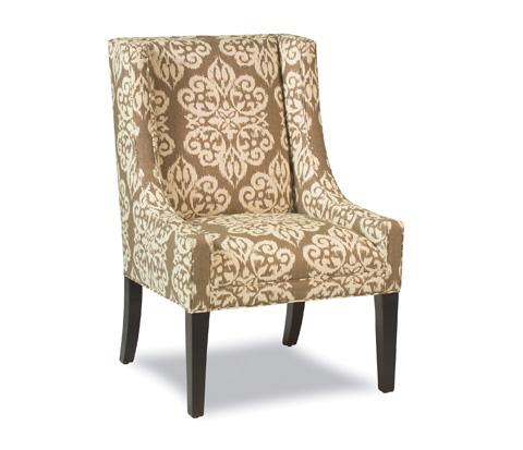 Taylor King Fine Furniture - Baldwin Chair - K301