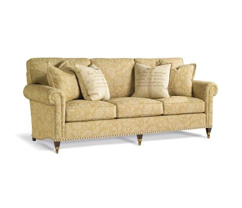 Taylor King Fine Furniture - Paley Sofa - 1865-03