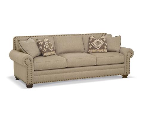 Taylor King Fine Furniture - Lifestyles Sofa - 9200-03