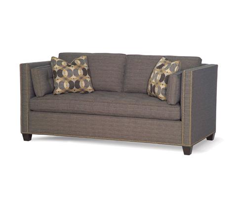 Taylor King Fine Furniture - Nouvelle Queen Sleeper - K1055