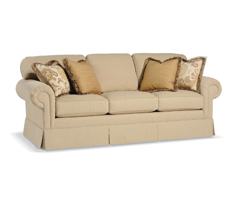 Taylor King Fine Furniture - Lake Front Queen Sleeper - K2905QS