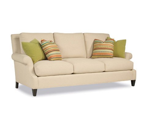Taylor King Fine Furniture - Walsh Sofa - K4003