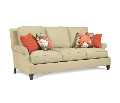 Taylor King Fine Furniture - Renee Sofa - K4703