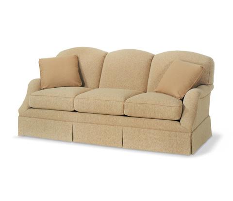 Taylor King Fine Furniture - Concierge Sofa - K7903