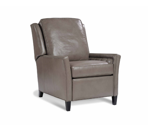 Taylor King Fine Furniture - McNab Reclining Chair - L6913-H