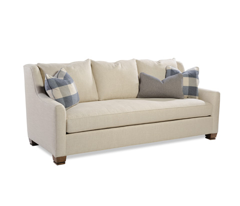 Taylor King Fine Furniture - Buckley Sofa - 9414-03