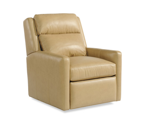 Taylor King Fine Furniture - Houston Reclining Chair - L1015-RMS