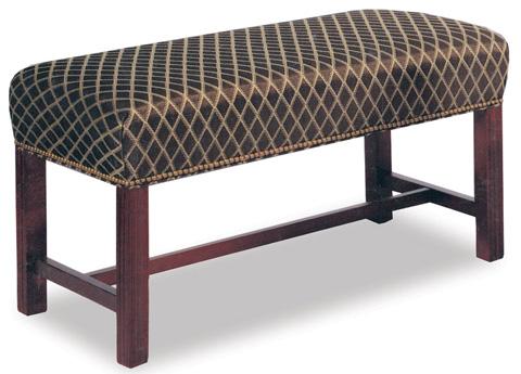 Temple Furniture - Lawson Bench - 109
