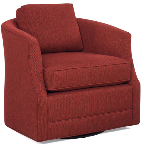 Temple Furniture - Jett Chair - 1385