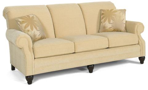 Temple Furniture - Clarion Sofa - 1630-81