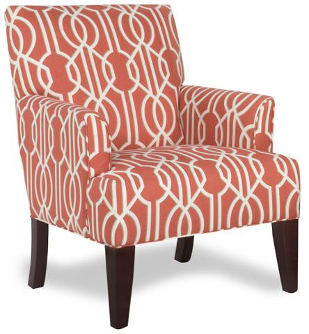 Temple Furniture - Addison Chair - 1965