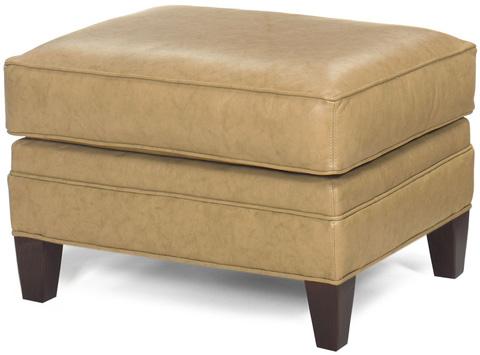 Temple Furniture - Spencer Ottoman - 203
