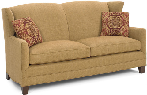 Temple Furniture - Shelton Sofa - 220-78