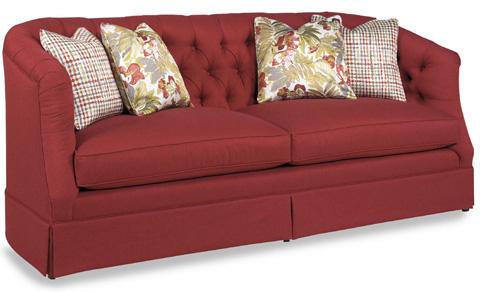 Temple Furniture - Dorothy Sofa - 3000-85