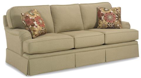 Temple Furniture - Chandler Sofa - 3200-88