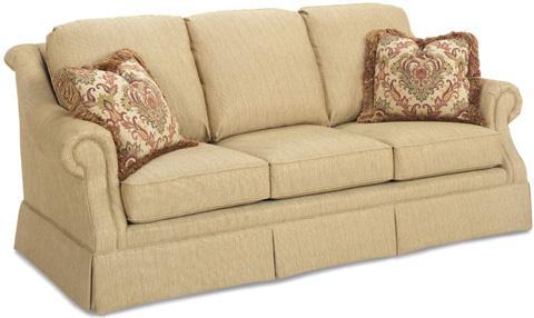 Temple Furniture - Bayside Sofa - 3600-85