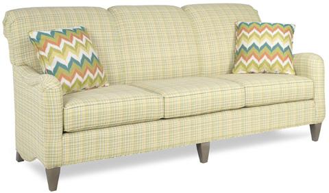 Temple Furniture - Donavan Sofa - 410-84