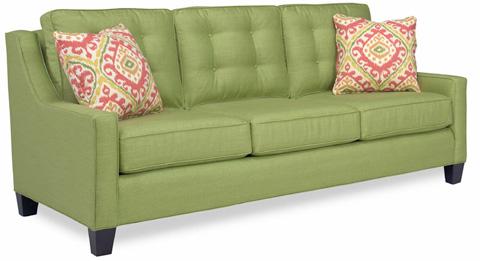 Temple Furniture - Brody Sofa - 5200-81