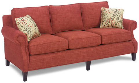Temple Furniture - Harper Sofa - 5300-82