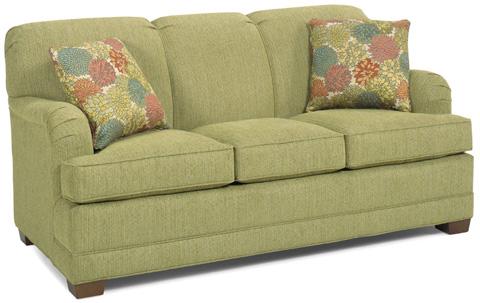 Temple Furniture - Tailor Made Sofa - 5530-75