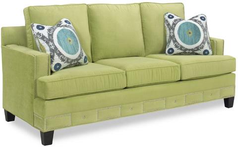 Temple Furniture - Tailor Made Sofa - 6630-85