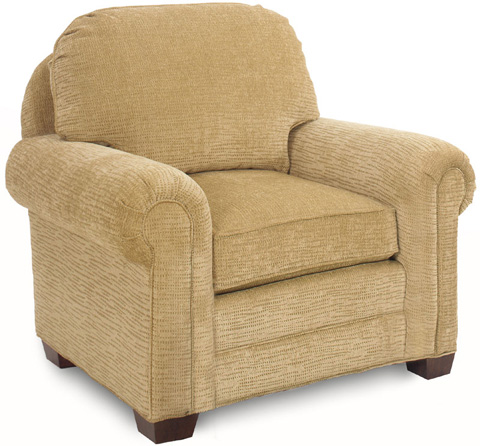Temple Furniture - Belmont Chair - 7115