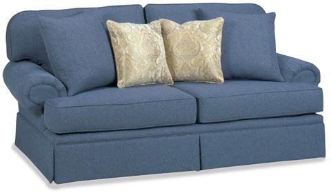 Temple Furniture - Comfy Sofa - 9100-85