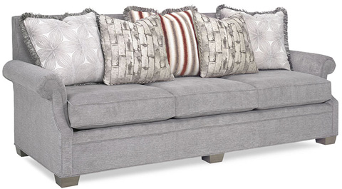 Temple Furniture - Preston Sofa - 15290-92