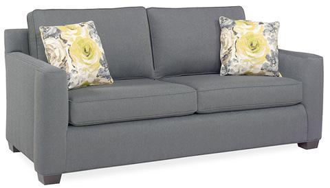 Temple Furniture - Greyson Sofa - 15710-84