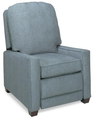 Temple Furniture - Dalton Recliner - 24717