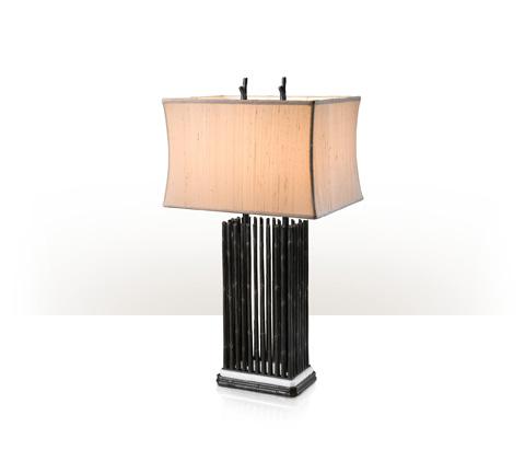 Theodore Alexander - Skyward Lamp - 2021-830